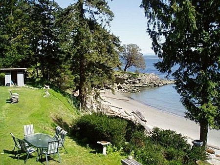 Sandy Bay Bed & Breakfast