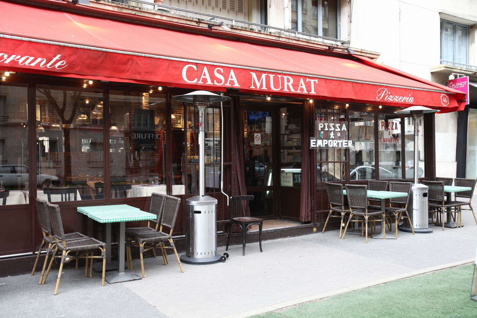 casa murat restaurant reviews phone number photos tripadvisor