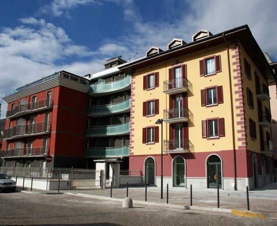 Residenza ll Castello