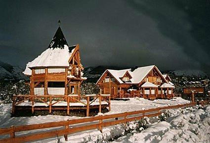La Campina Cabanas