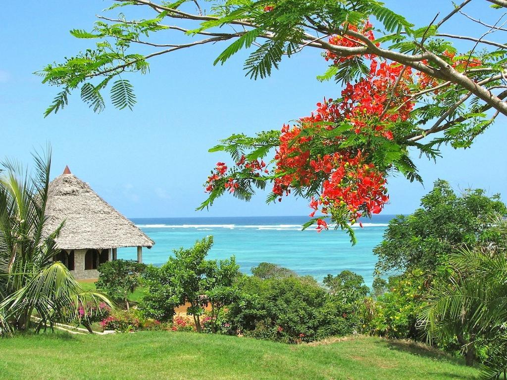堤加拉海灘渡假村 - 全包式