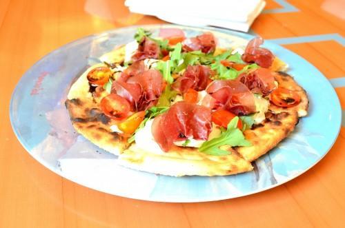 Bolero pizzaria