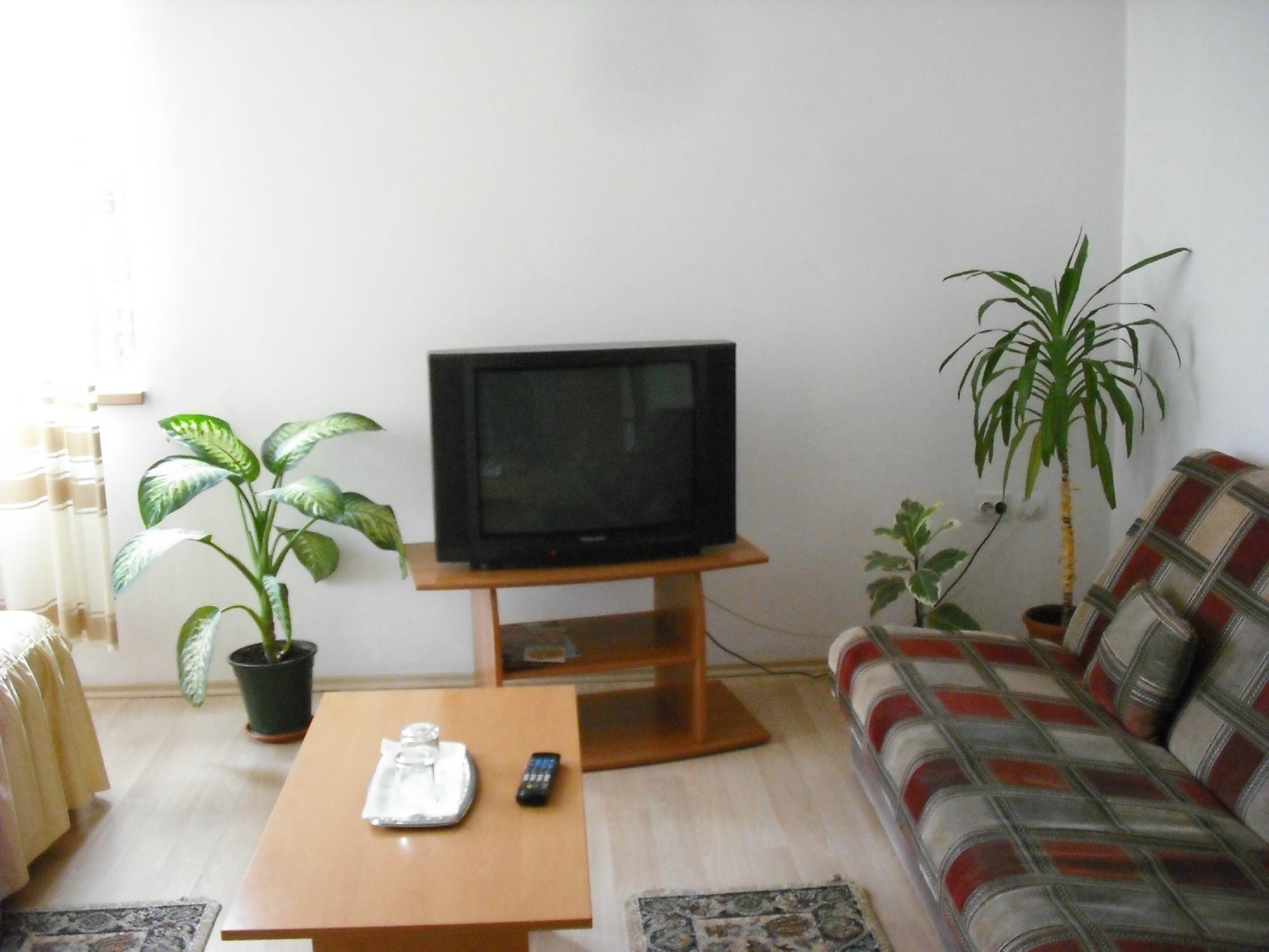 ABI Hostel