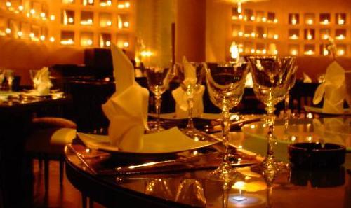 Niralla Resturant