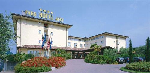 CIT Hotels Park Hotel Affi