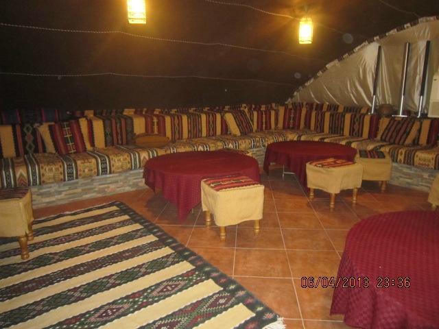 Mraguen hotel