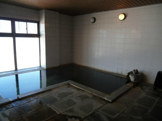 Hotel Kaihinkan