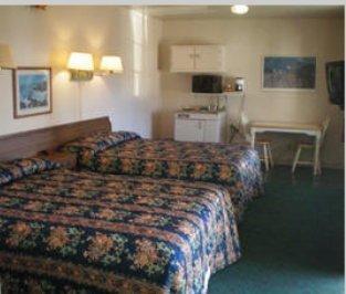 Estero Bay Motel
