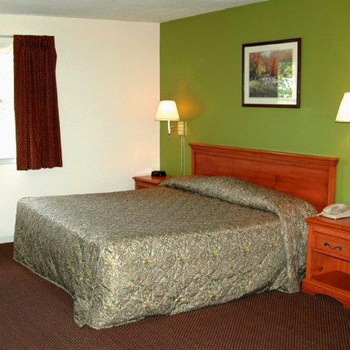 Mountain Valley Inn