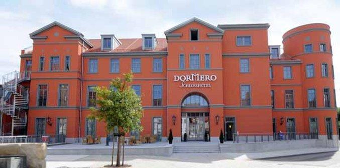 Reichenschwand Germany  city images : DORMERO Schlosshotel Reichenschwand, Germany Hotel Reviews ...
