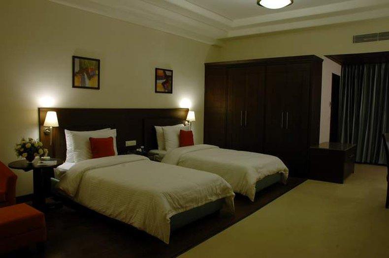 Citizen Hotel