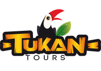 Tukan Private Tours