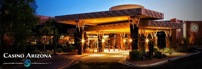 Casino arizona we ve casino royale parkour chase online subtitrat