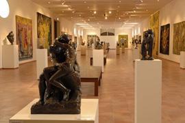 Museo Rupert