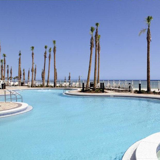 Sterling Resorts Grand Panama