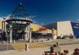 Devonshire Mall