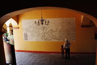 Museo de la Casa de Cultura