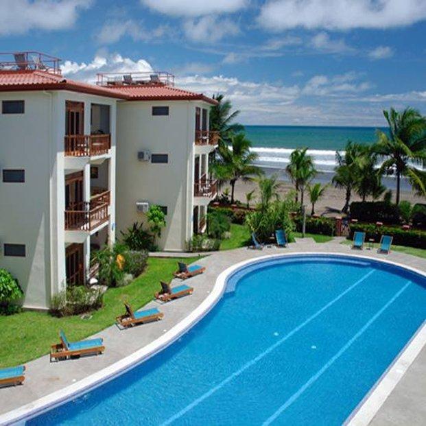 Daystar Bahia Azul