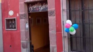 Bordello Galeria