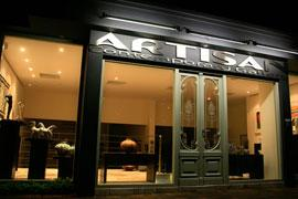 Artisan Contemporary Gallery