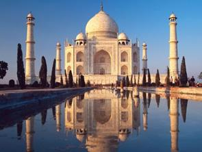 Indo Tours & Travels - Day Tours