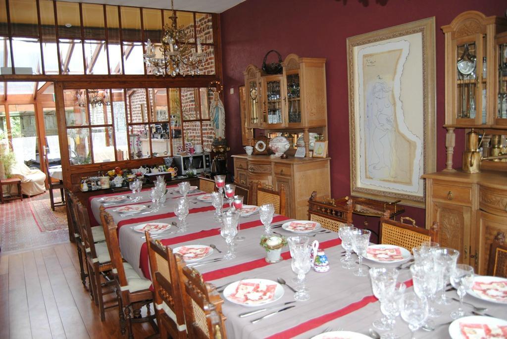 Het Loonderhof