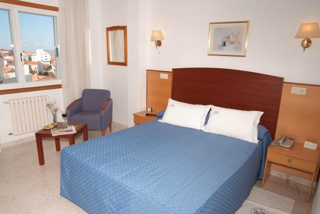 Noyesa  Hotel