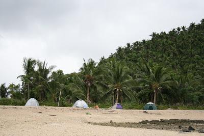 Calumpihan Island