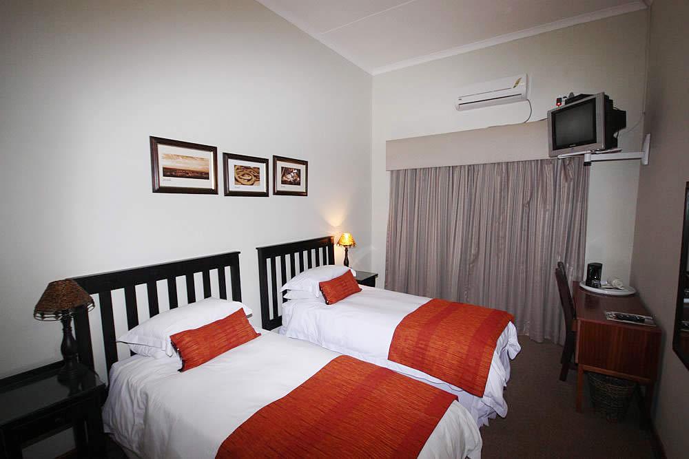 Angora Inn Hotel