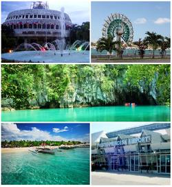 Palawan State University Museum