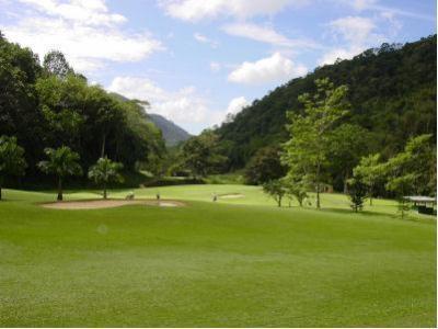 St. Andrews Golf Club