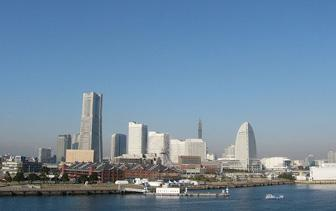 Yokohama Convention &Visitors Bureau