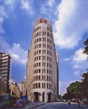 Oi Kwan Hotel