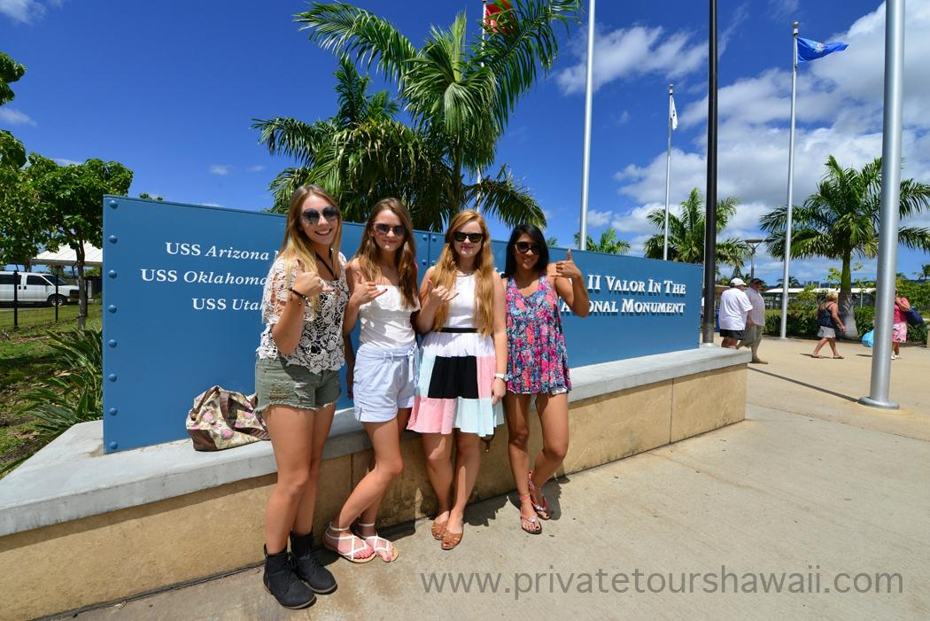 Private Tours Hawaii Honolulu Top Tips Before You Go  UPDATED 2017