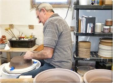 Pottery31