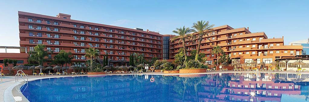 Fuengirola Spain  City new picture : ... Apartment Reviews, Deals Fuengirola, Spain TripAdvisor
