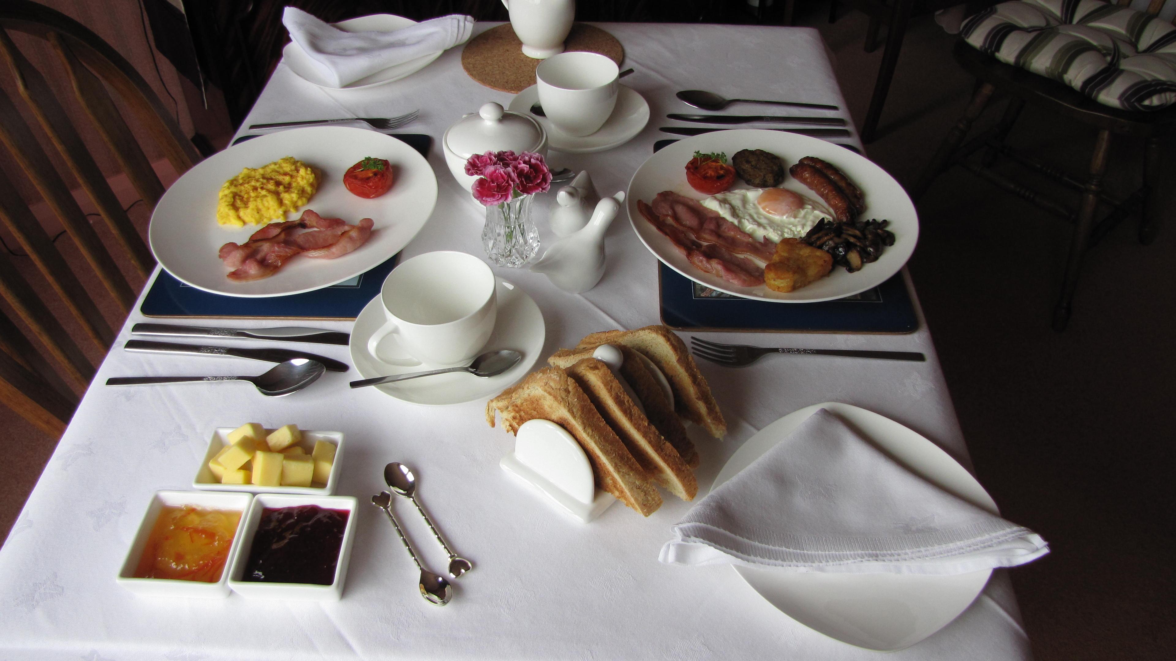 Elba Bed & Breakfast