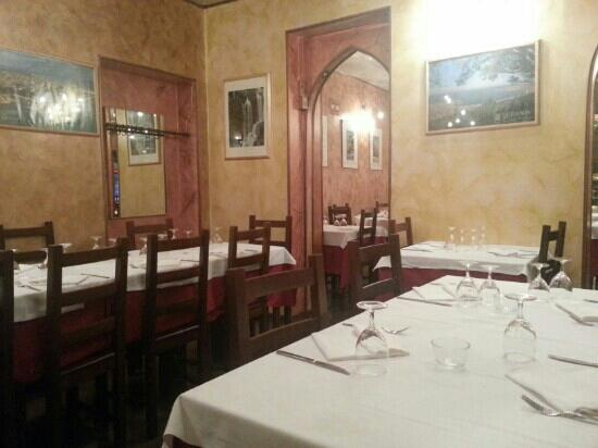 ristorante accademia libanese milan restaurant reviews phone number photos tripadvisor