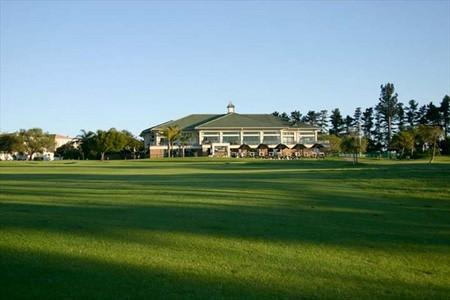 Durbanville Golf Club