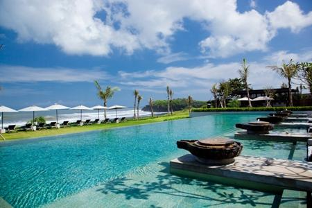 Bawa Bali - Private Tours