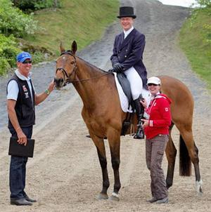 Pokolbin Horse Coaches