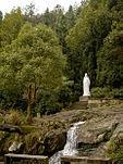 Hainan Baotin Maogan Xian'an Stone Forest