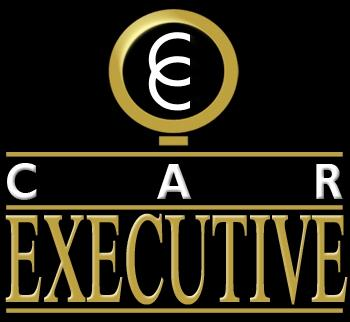 Car Executive Tours