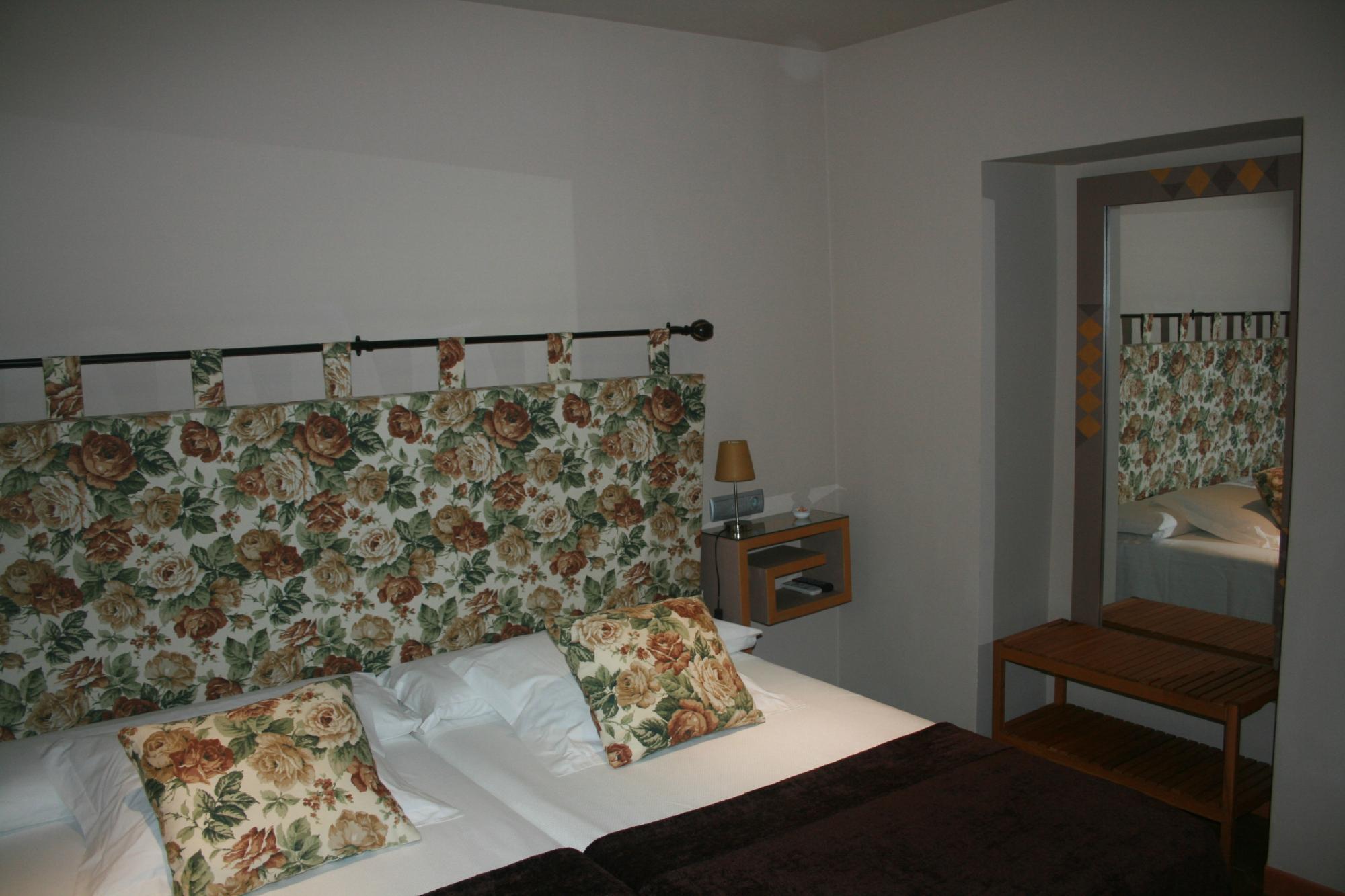 Hotel Conde de Cardenas
