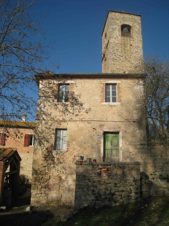 Rapolano Terme Italy  city photo : Agriturismo Podere Capannacce Rapolano Terme, Italy Farmhouse ...