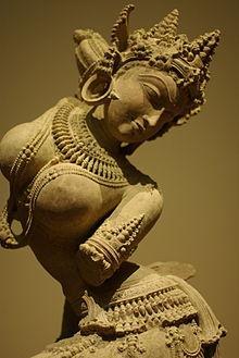 Apsara Antiques & Arts
