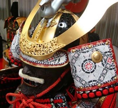 Sekigahara Museum of History and Folklore