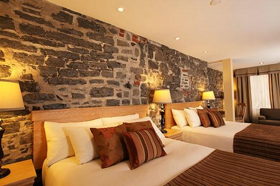 The 30 best hotels in Quebec City, Canada - Hotel Deals - Booking.com