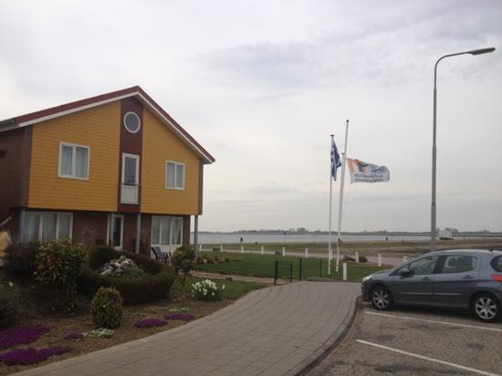 Hotel Oosterschelde