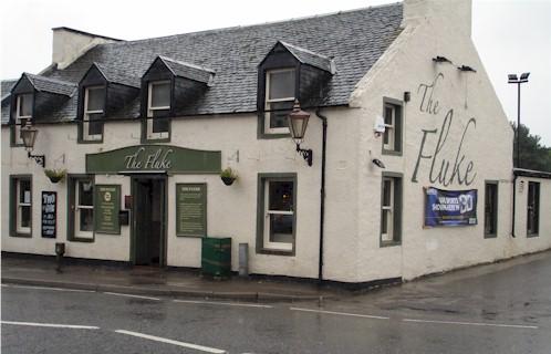 Fluke Inn